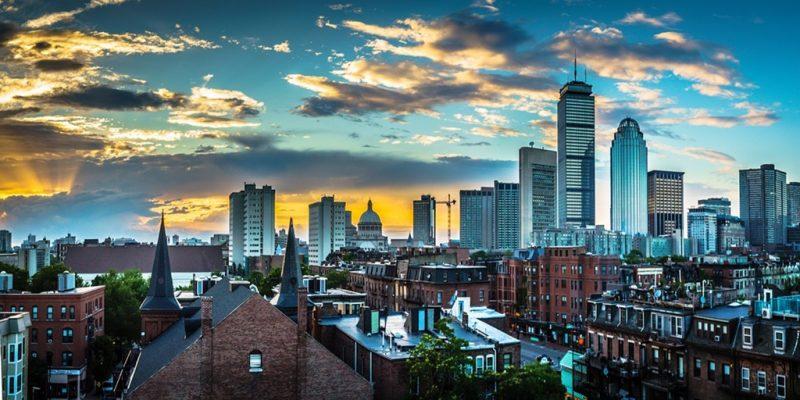 A Pride Boston March ocorrerá no dia 8 de junho, nos Estados Unidos - skeeze por Pixabay - skeeze por Pixabay/Rota de Férias/ND
