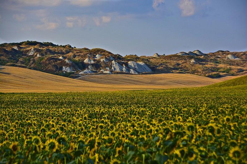 """Confira um roteiro completo de cinco dias na Toscana: <a href=""""https://goo.gl/PRWme1"""">https://goo.gl/PRWme1</a> - Antonio Cinotti  via Visualhunt.com / CC BY-NC-ND - Antonio Cinotti  via Visualhunt.com / CC BY-NC-ND/Rota de Férias/ND"""