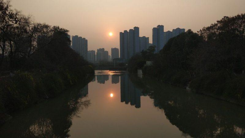 Chengdu, China - População: 10.152.000 - Pixabay - Pixabay/Rota de Férias/ND