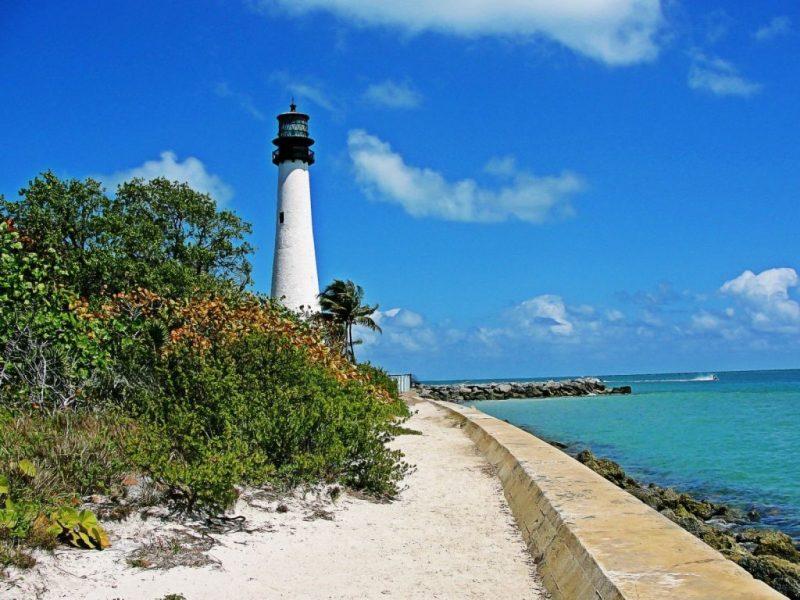 Miami (Florida) - VisualHunt - VisualHunt/Rota de Férias/ND