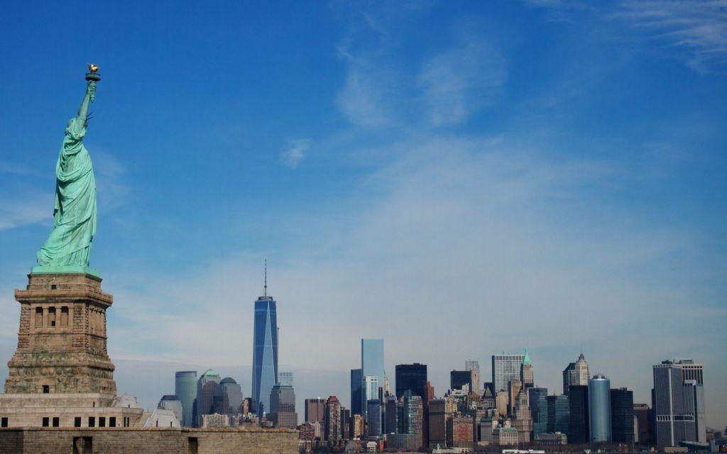 Nova York (Nova York) - Visual hunt - Visual hunt/Rota de Férias/ND