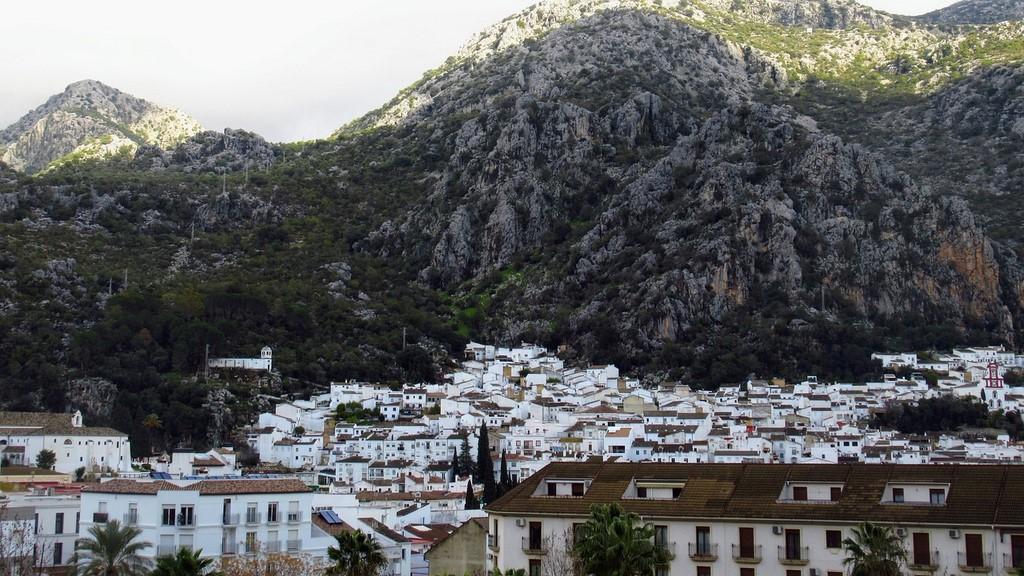 Ubrique, Espanha - Pixabay - Pixabay/Rota de Férias/ND