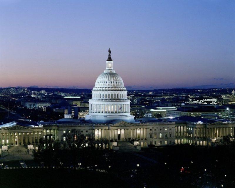 Washington DC (Virginia) - Visualhunt - Visualhunt/Rota de Férias/ND