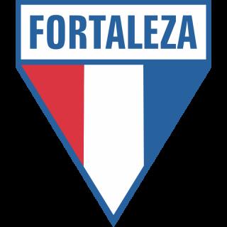 Escudo: Fortaleza