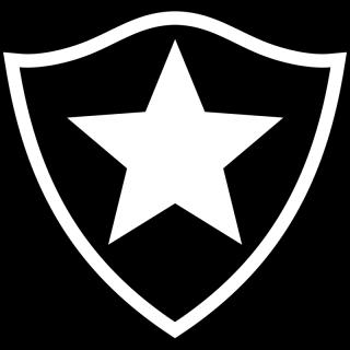 Escudo: Botafogo