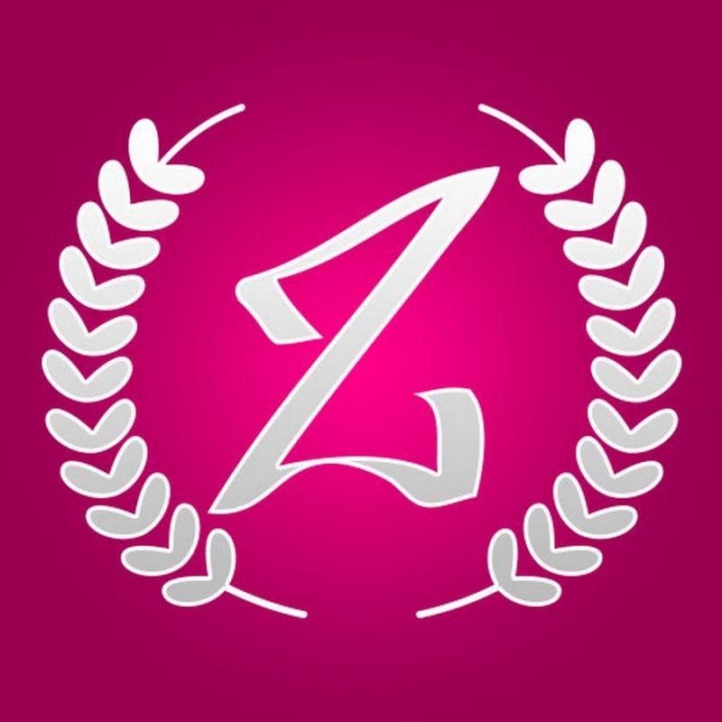 4. Canal KondZilla (http://www.youtube.com/CanalKondZilla) – 45 milhões de inscritos - Crédito: Reprodução YouTube/33Giga/ND