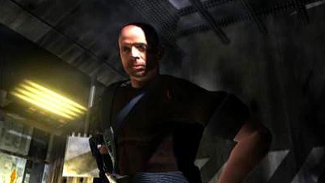 Bruce Willis – Apocalypse (1998) - Crédito: Divulgação/33Giga/ND