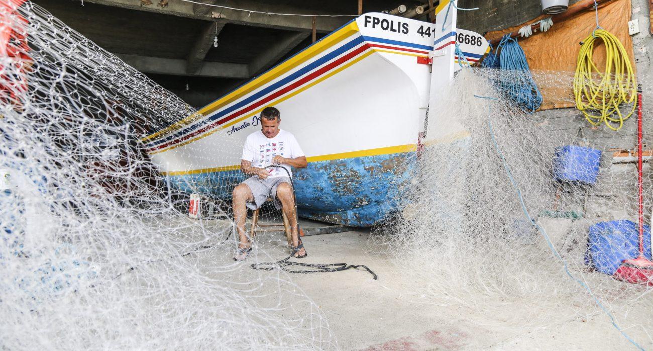 - Claiton dos Santos_Dia do pescador - Pantano do Sul_Anderson Coelho_4549
