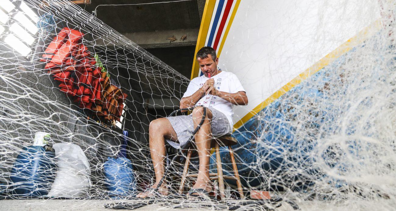 - Claiton dos Santos_Dia do pescador - Pantano do Sul_Anderson Coelho_4557