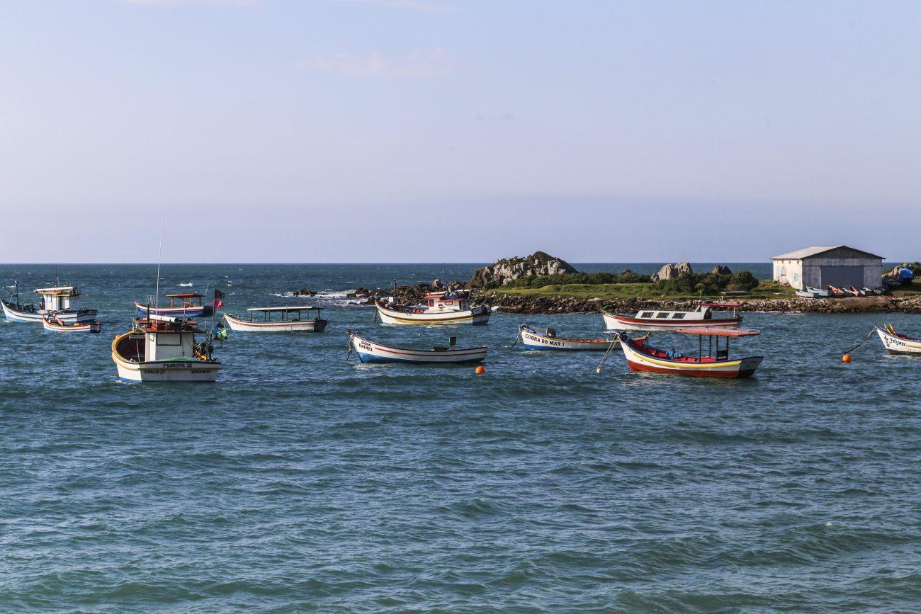 - Dia do pescador - Armação_Anderson Coelho_4770