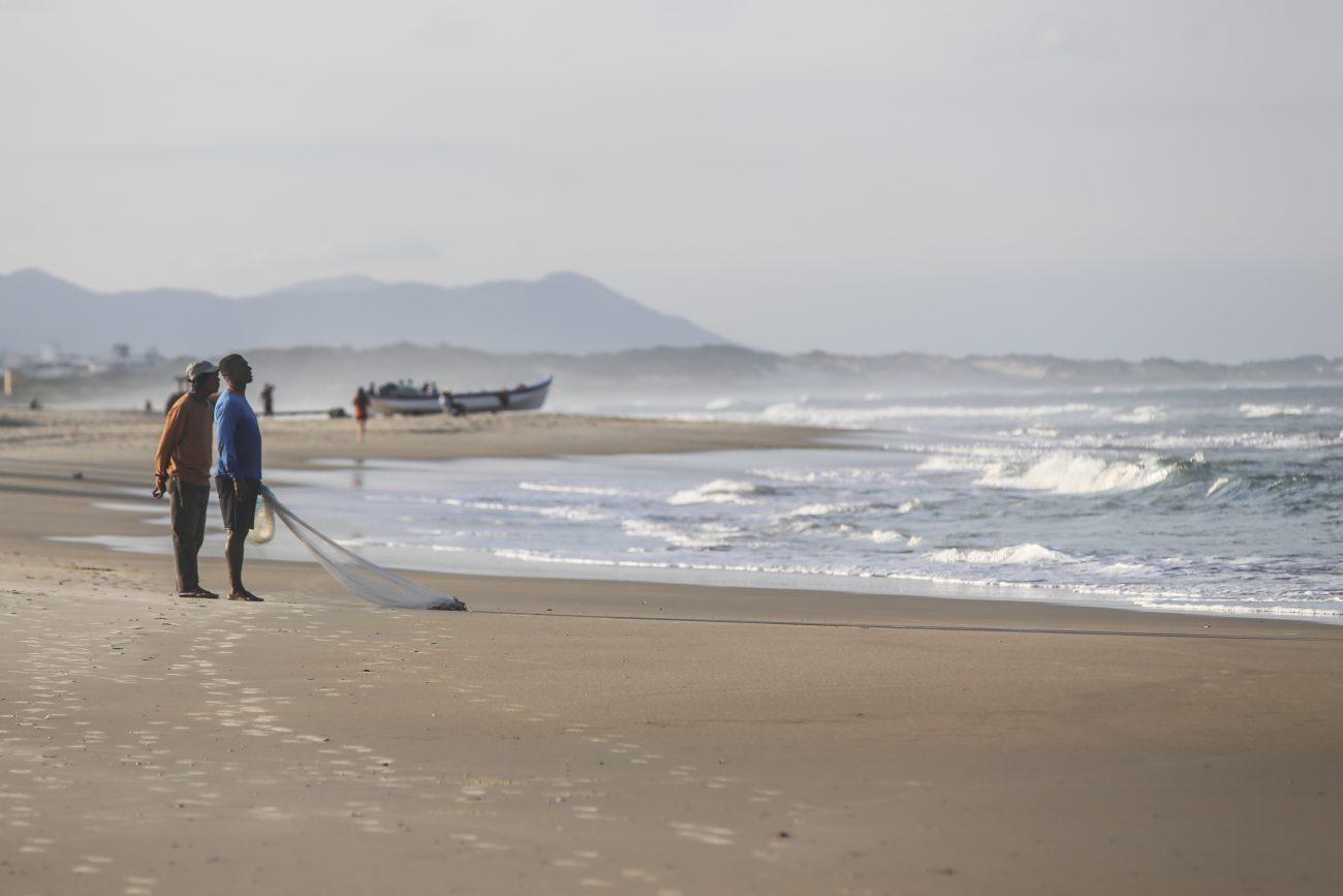 praia - Dia do pescador - Campeche_Anderson Coelho_4941