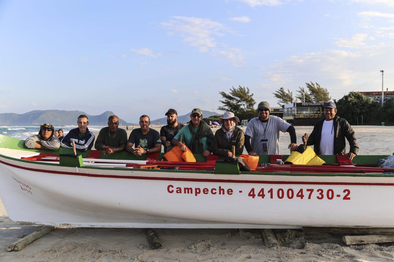 - Dia do pescador - Campeche_Anderson Coelho_4966