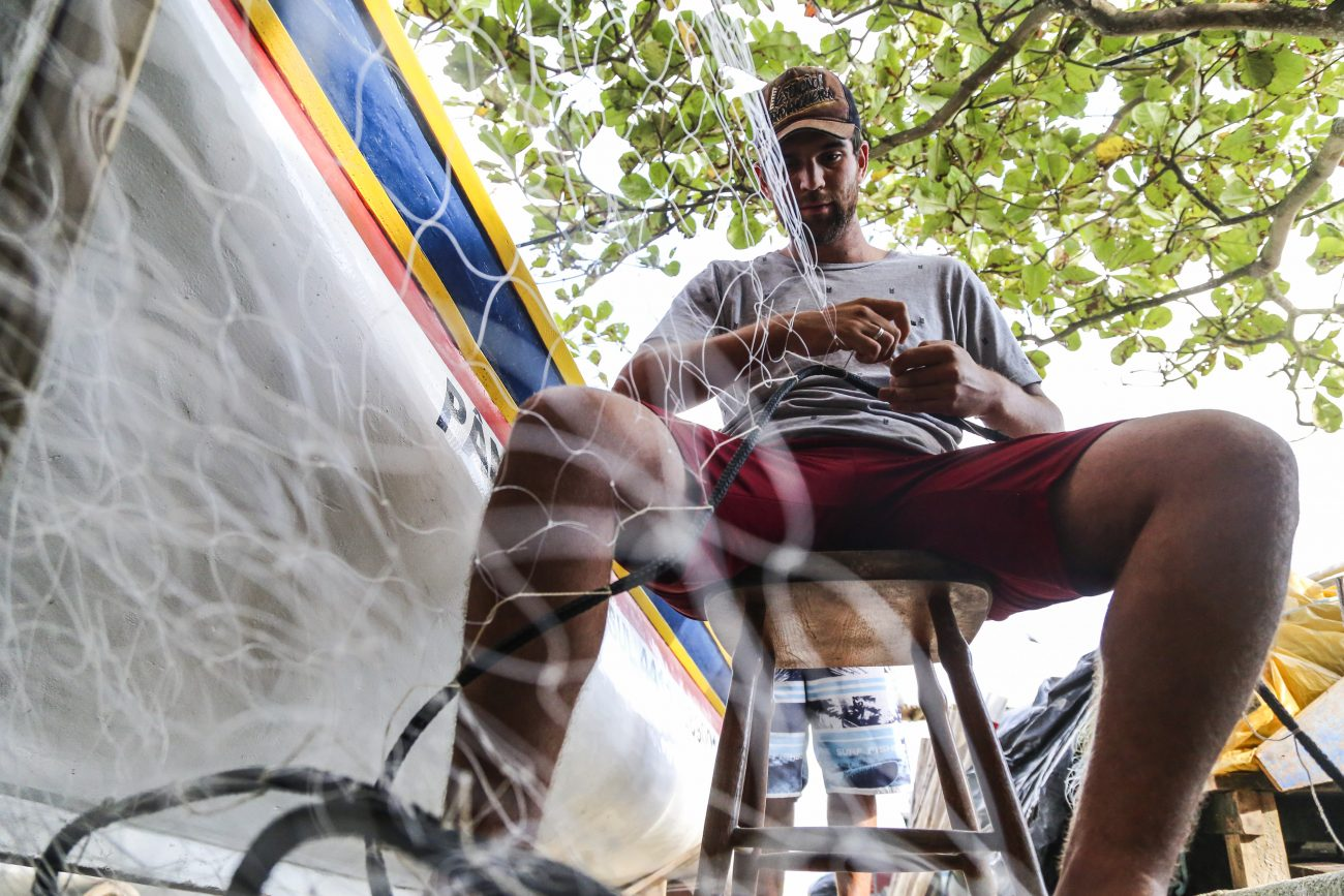 - Dia do pescador - Pantano do Sul_Anderson Coelho_4644