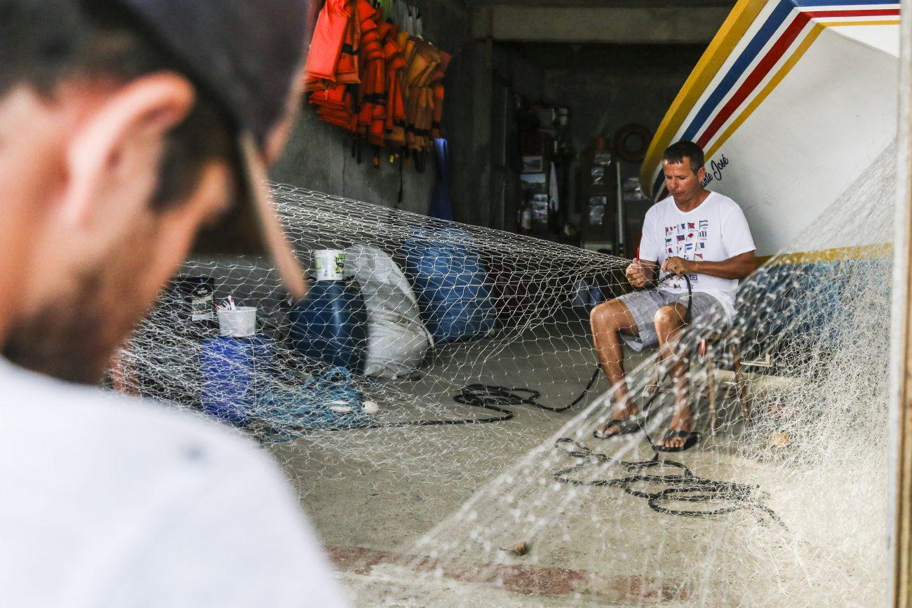 - Dia do pescador - Pantano do Sul_Anderson Coelho_4695