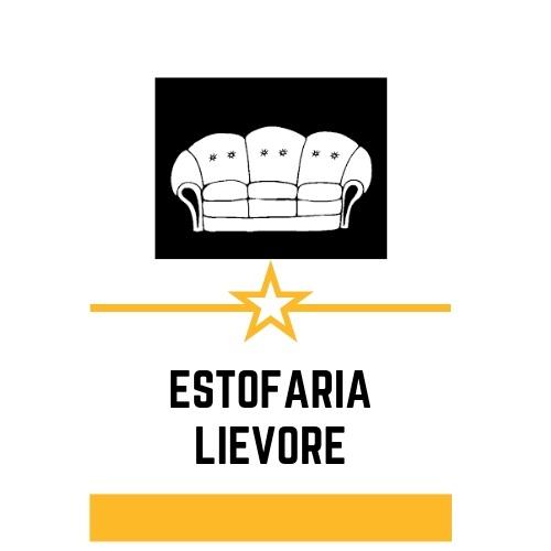 10% de desconto na Estofaria Lievore.