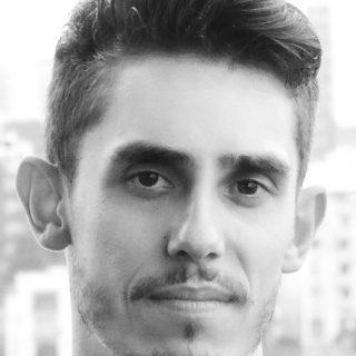 Gil Karlos Ferri