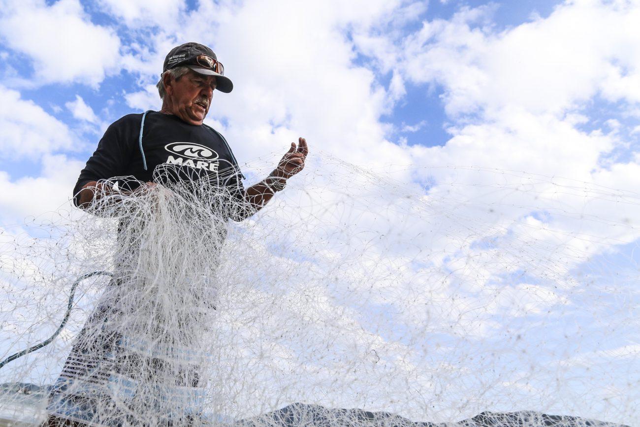 - Jose Hercilio Gonçalves_Dia do pescador - Pantano do Sul_Anderson Coelho_4431