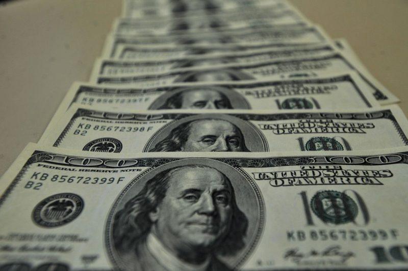 De janeiro a maio, o déficit chegou a US$ 7,576 bilhões, contra US$ 8,162 bilhões em igual período do ano passado – Marcello Casal Jr/Agência Brasil/ND