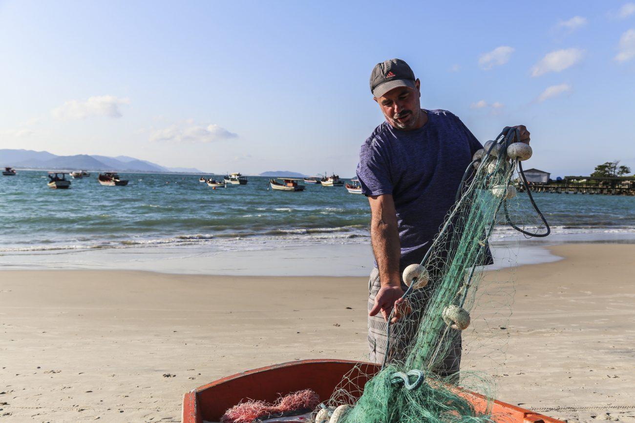 - Marcio Manoel da Silva_Dia do pescador - Armação_Anderson Coelho_4815