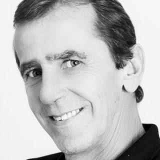 Paulo Lapolli