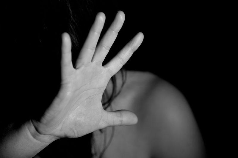Casos de violência doméstica também tiveram queda de pouco mais de 4,7% – Foto: Pixabay/Divulgação/ND