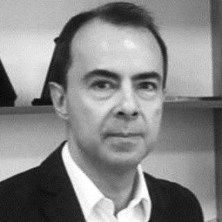 Sérgio Pinetti