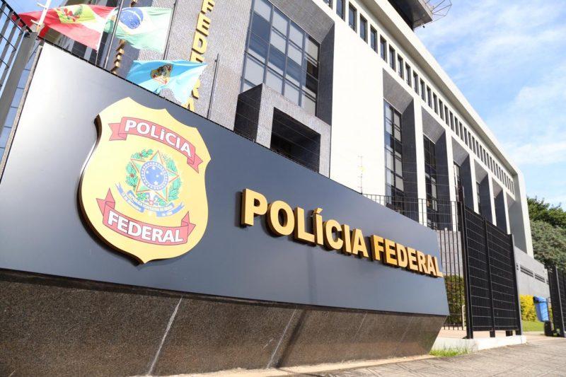 Polícia Federal prende 11 foragidos da Justiça durante provas de concurso – Foto: Anderson Coelho/Arquivo/ND