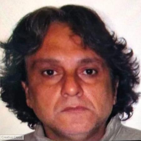 Paulo Cupertino Matias é acusado de matar Rafael Dias e os pais do ator – Instagram/Reprodução