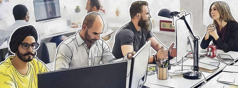 Um terço dos ex-funcionários ainda têm acesso aos arquivos das empresas onde trabalhavam - Divulgação