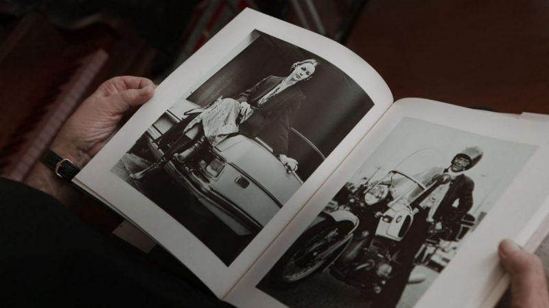 Feministas: O Que Elas Estavam Pensando? (2018) – A partir de fotos dos anos 1970 que captaram o despertar do feminismo, o documentário mergulha na vida das mulheres retratadas e explora a permanente necessidade de mudanças. - Crédito: Divulgação/33Giga/ND