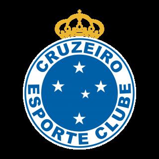 Escudo: Cruzeiro