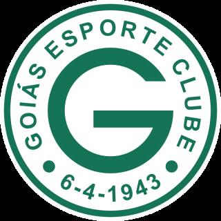 Escudo: Goiás