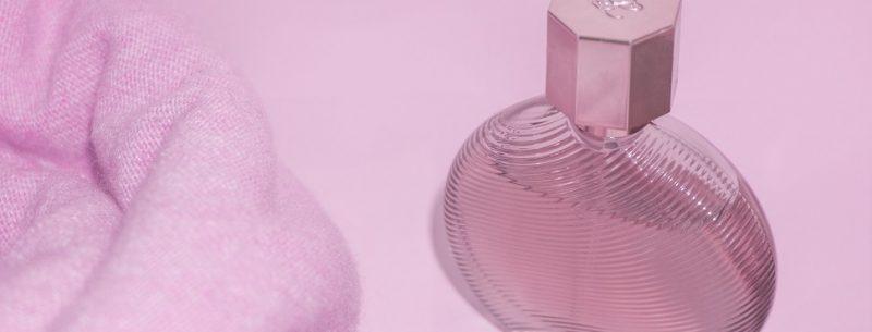 Dia dos Namorados: 50 mil pessoas já foram vítimas de golpe que promete perfume grátis - Photo by Daria Nepriakhina on Unsplash