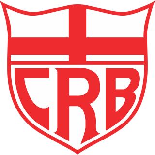Escudo: CRB