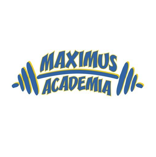 10% de desconto na Maximus Academia