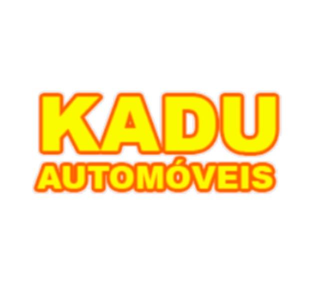 Tanque Cheio no Kadu Automóveis.