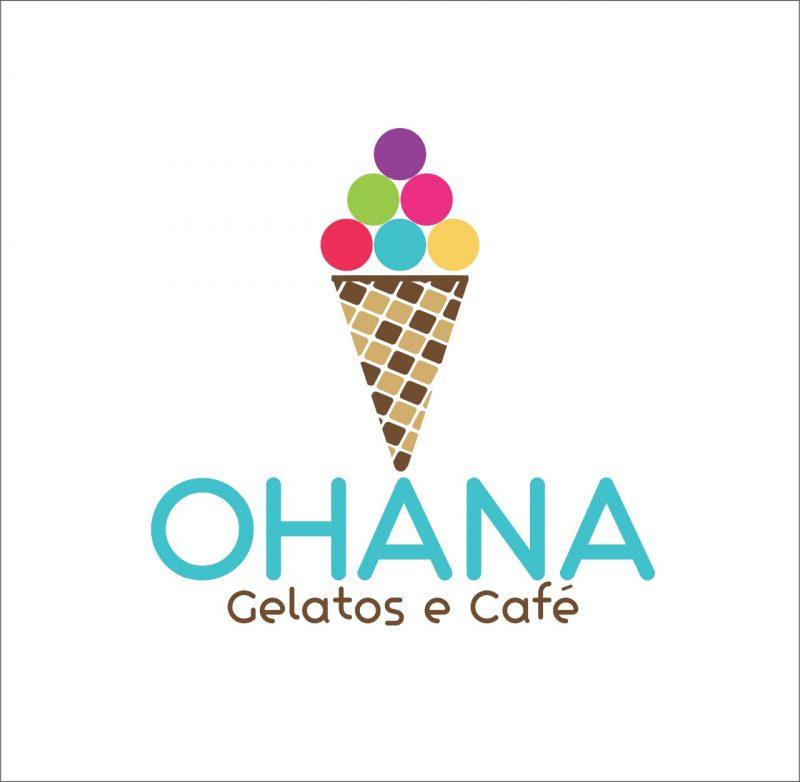 10% de desconto na Ohana Gelateria
