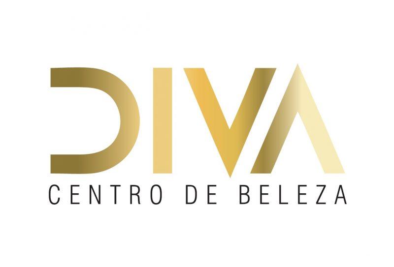 20% de desconto no Diva Centro de Beleza