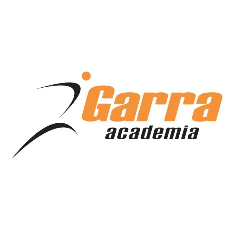 15% de desconto na Garra Academia