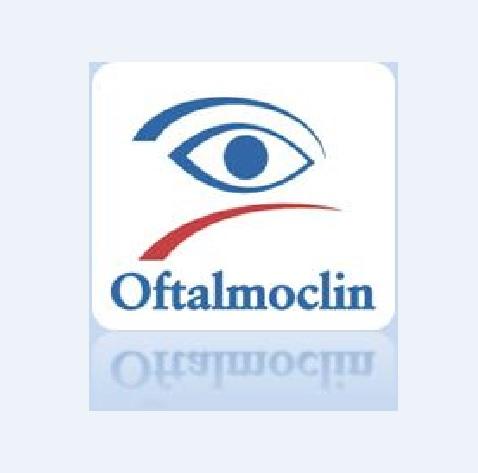 Até 30% de desconto na Clínica Oftalmoclin