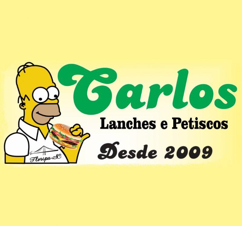 10% de desconto no Carlos Lanches