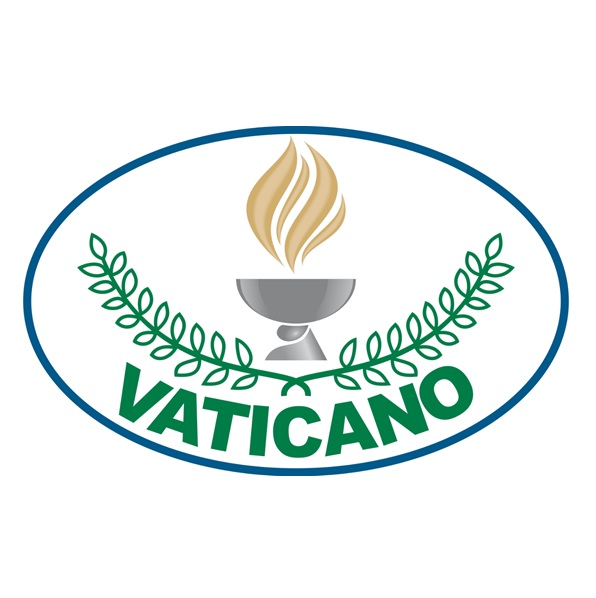 50% de desconto nos planos funerários familiar no Vaticano