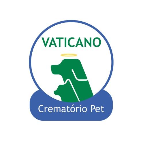 R$50,00 de desconto nos Planos Vaticano PET