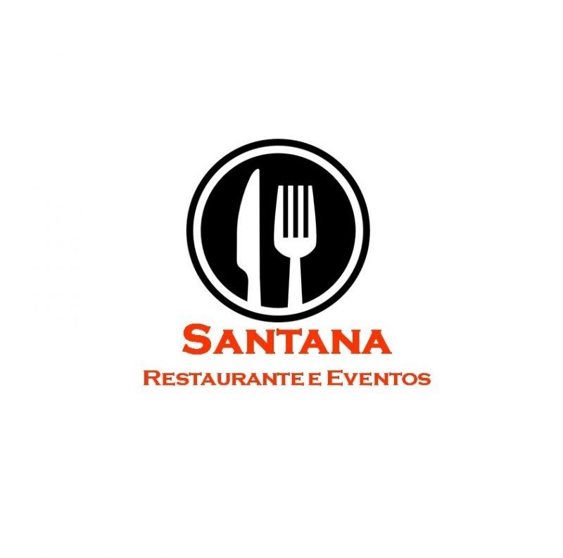 Até 10% de desconto no Santana Restaurante e Eventos