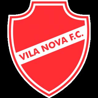 Escudo: Vila Nova