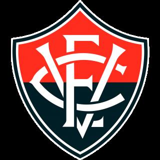 Escudo: EC Vitória
