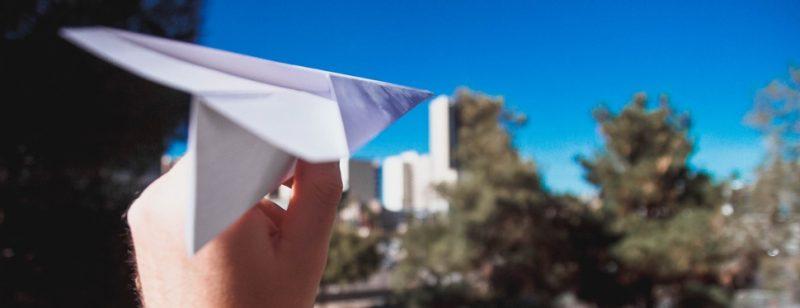 O que é Telegram? Conheça o app de mensagens russo - Photo by NeONBRAND on Unsplash