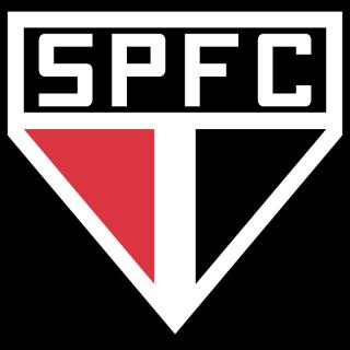 Escudo: São Paulo