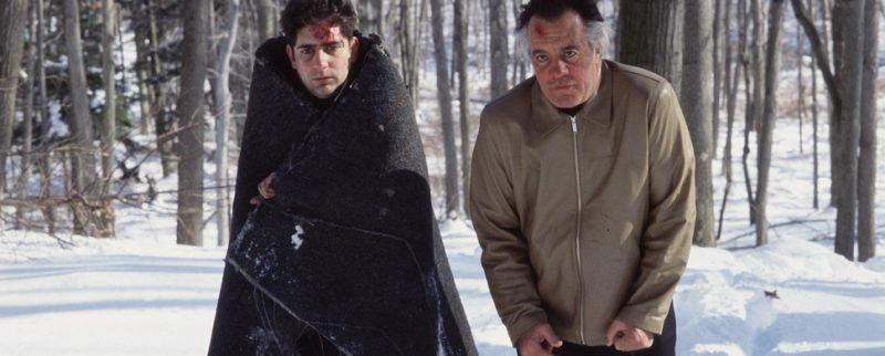 Muito além de Chernobyl: 25 séries boas para assistir na HBO GO - Divulgação