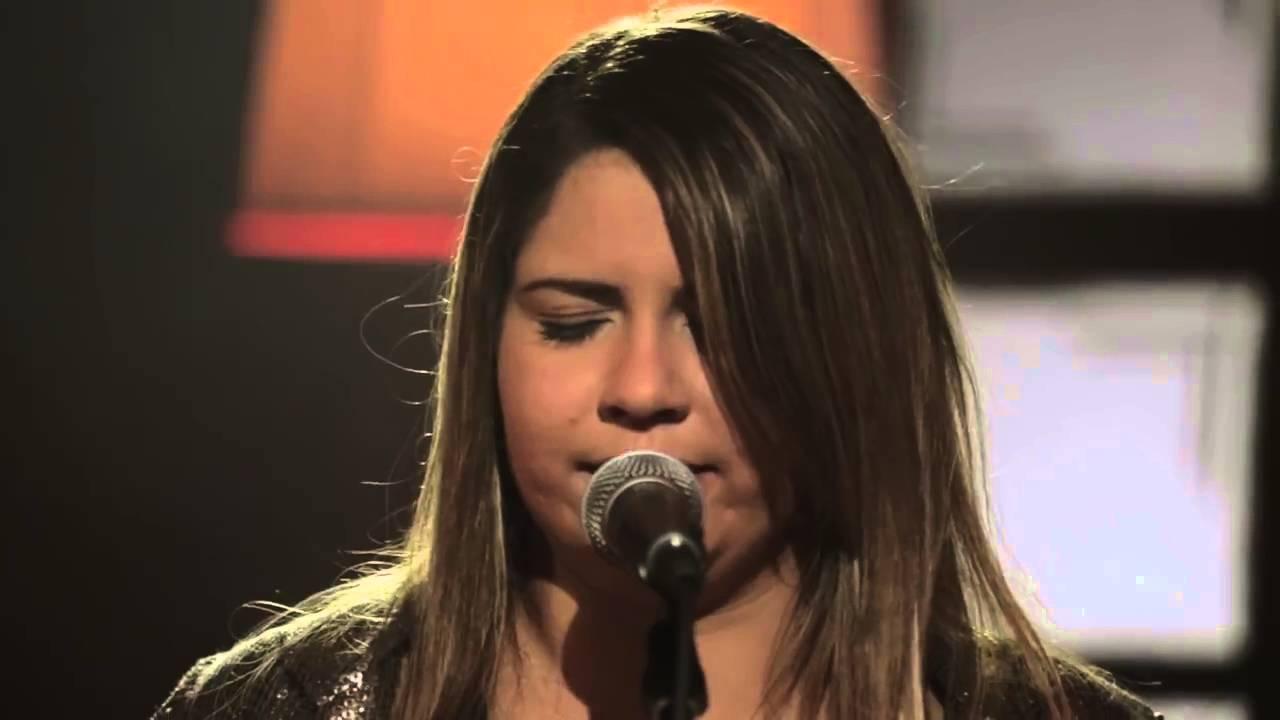 13. Marília Mendonça – Infiel (http://bit.ly/2SbuwaZ): 486 milhões de visualizações - Crédito: Reprodução YouTube/33Giga/ND